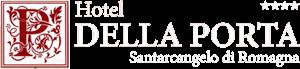 logo-hdp-rettangolo300-69dark