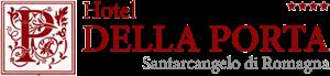 logo-hdp-rettangolo300-69light